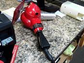MASTER HEAT GUN Heat Gun HG-501A